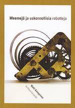 Meemejä ja uskonnollisia robotteja